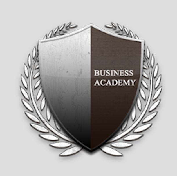 האקדמיה לעסקים